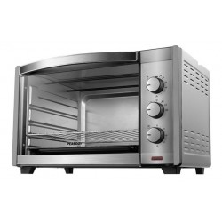 HORNO ELECTRICO 60 LTS 2200 W PEABODY