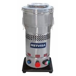 CUTTER DE ALTO RENDIMIENTO 4 Lt - 1680 rpm. MODELO CUT4 -...