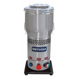 CUTTER DE ALTO RENDIMIENTO 8 Lt - 1300 rpm. MODELO CUT8 -...