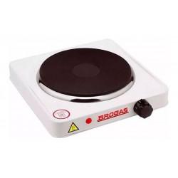 ANAFE ELECTRICO 1 HORNALLA MODELO AN-01-P. BROGAS
