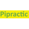 PIPRACTIC