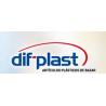 DIS-PLAST