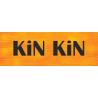 ALUMINIO KIN KIN
