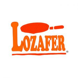 LOZAFER