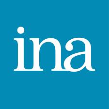 INDUSTRIA NACIONAL ARGENTINA (INA)