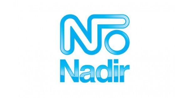 NADIR ARGENTINA