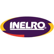 INELRO